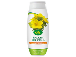Preview balsam do ciala