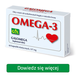 Preview galomega 60