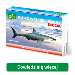 Preview ekogal 60