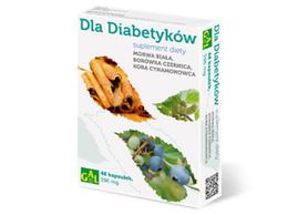 Preview dla diabetykow