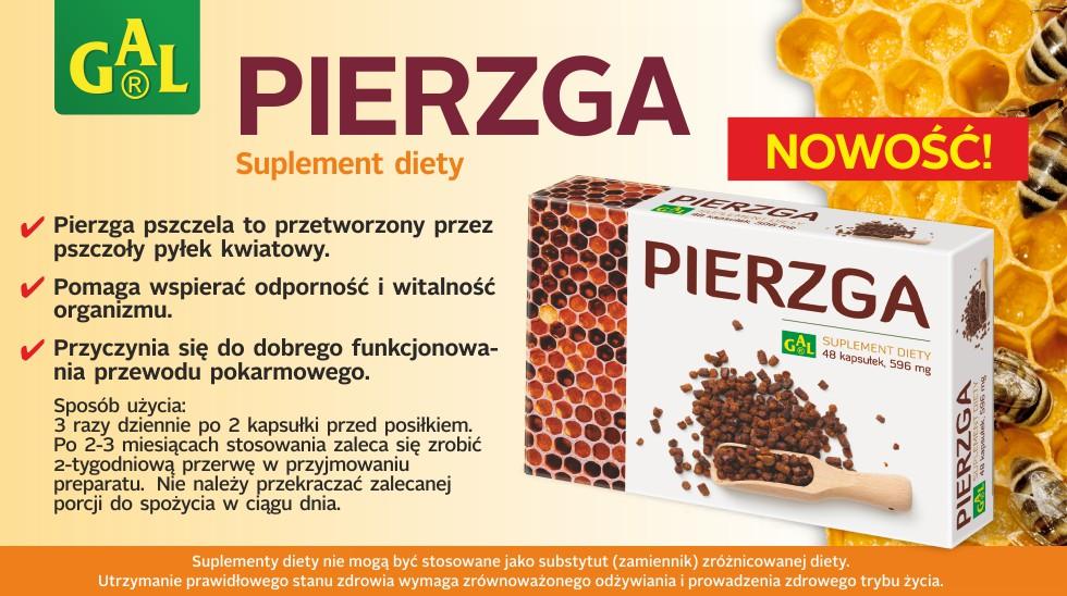 Pierzga 980x548